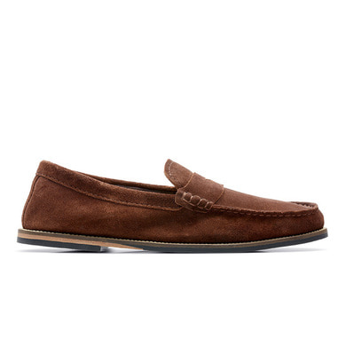 [CLARKS] Whitley Free 26139612