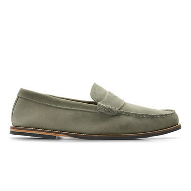 [CLARKS] Whitley Free 26139610