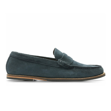 [CLARKS] Whitley Free 26139611