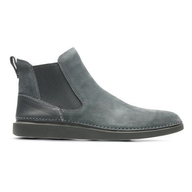 [CLARKS] Hale Mid 26135897