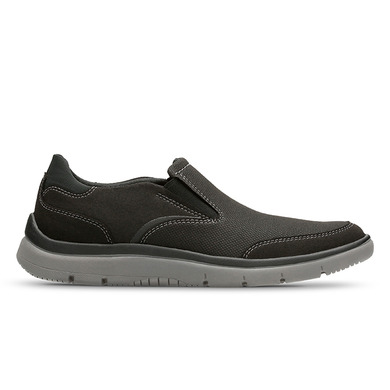 [CLARKS] TUNSIL STEP 26129144