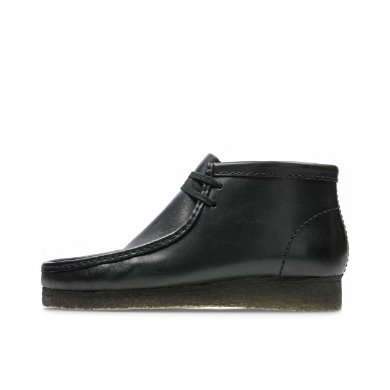 WALLABEE BOOT 26155512