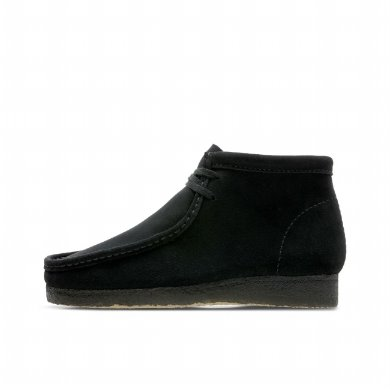 WALLABEE BOOT 26155517