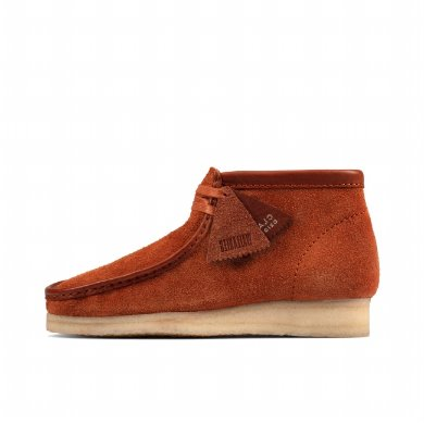 WALLABEE BOOT 26154818