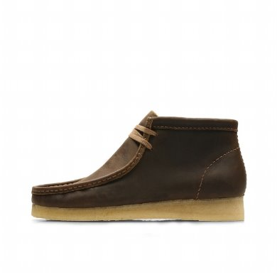 WALLABEE BOOT 26155513