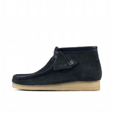 WALLABEE BOOT 26155048